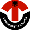 Universiteti i Tirane