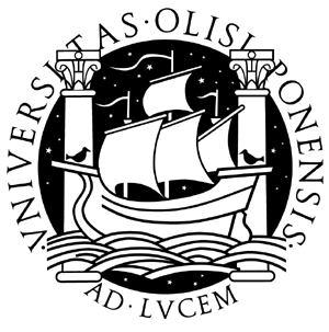 universita_di_lisbona