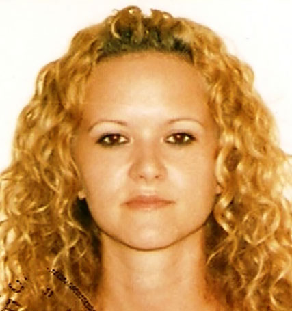 Lediana Xhakollari, WP Quality plan implementation, Universiteti i Shkodres