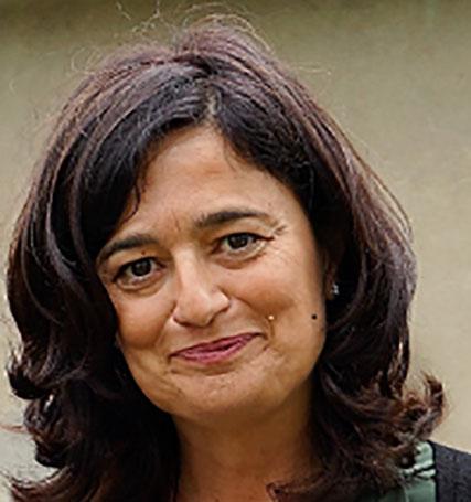 Raffaella Nurchis, Development monitoring, Ordine degli Assistenti Sociali Toscana