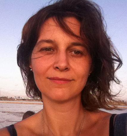 Sorina Cristina Soare, Quality plan implementation, University of Florence