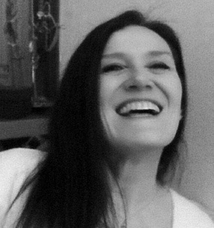 Silvia Pezzoli, Dissemination Implementation, University of Florence