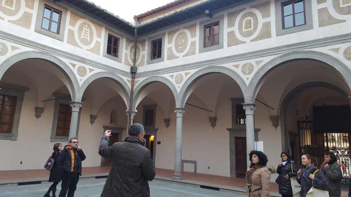 istituto-innocenti-museum-visit_low