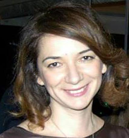 Izela Tahsini, ICT Committee, Universiteti i Tirane