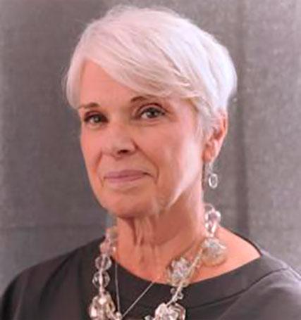 Laura Bini, Steering committee, Ordine degli Assistenti Sociali Toscana