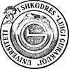 Universiteti i Elbasanit