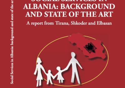 _Cover Albania copia